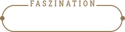Fazination Oldtimer Logo